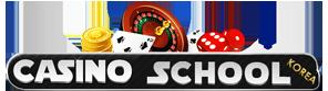 Casino School Korea