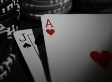 dafabet-how-to-play-blackjack
