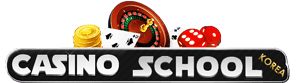 Casino School Korea