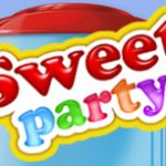 dafabet-sweet-party